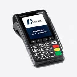 Seamless Integration Between Business & Payment - Ingenico