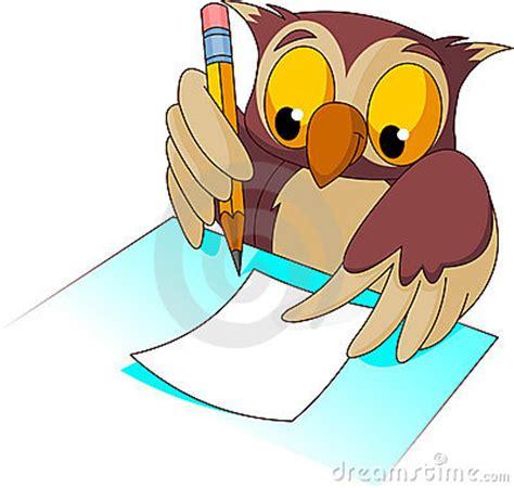 Essay writing my school days
